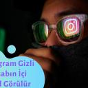 Instagram Gizli Hesabın İçi Nasıl Görülür [ Çözüldü ]