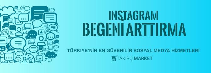 instagram şifresiz beğeni