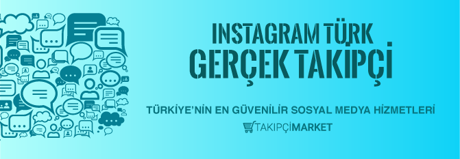 instagram gerçek takipçi satın al